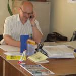 Булычев Владимир Александрович