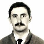 Ларин Владимир Геннадьевич