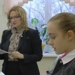 Захарова_06
